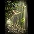 Finder: First Ordinance, Book One