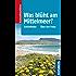 Was blüht am Mittelmeer?: Mit über 850 Fotos