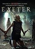 Exeter [Region 1]