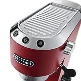 delonghi ec 685r espressomaschine