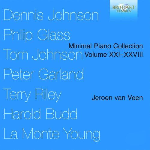 collection-de-musique-minimaliste-pour-piano-vol-xxi-xxviii-johnson-glass-garland-riley-budd-van-vee