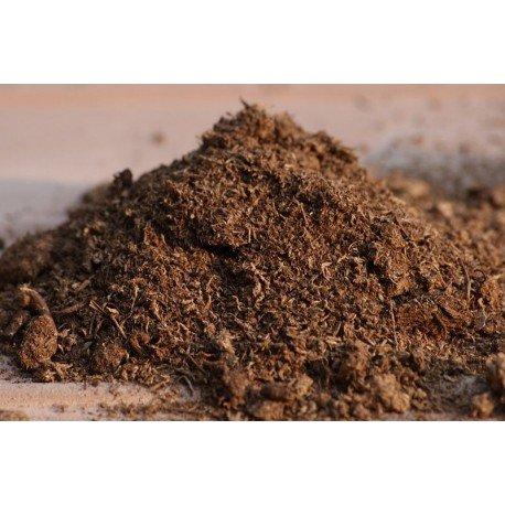 torba-bionda-di-sfagno-fondo-per-terrari-1-confezione-da-15-kg-8-litri