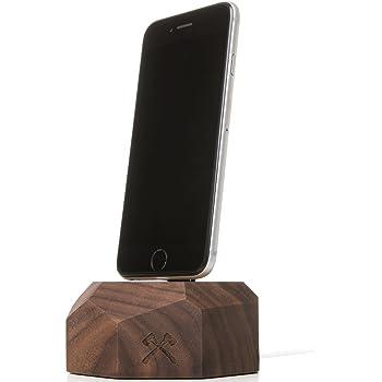 kalibri handy halterung smartphone st nder. Black Bedroom Furniture Sets. Home Design Ideas