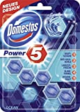 Domestos WC-Stein Power 5 Ocean