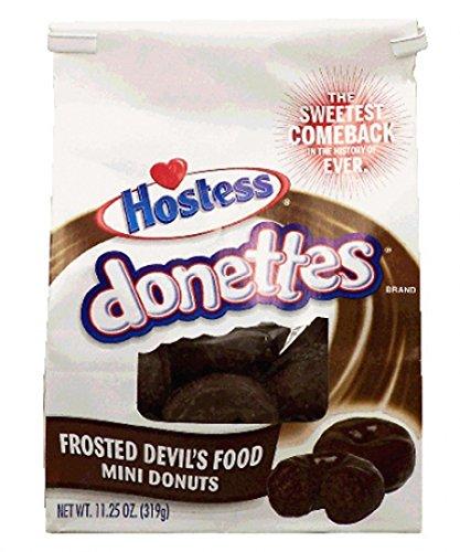 cheetos-puffs-flamin-hot-snacks-13g-x-8-per-pack