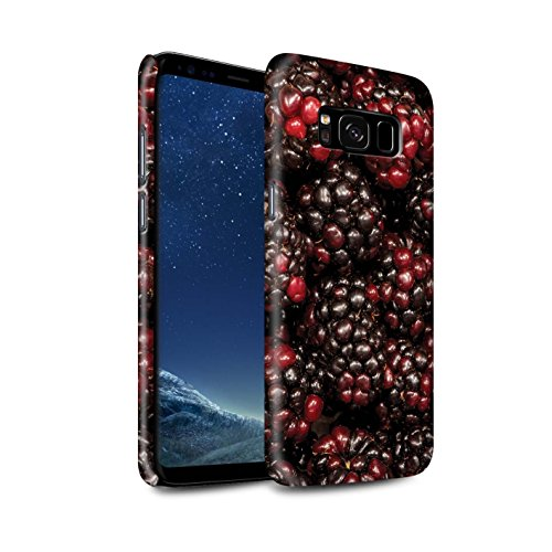 stuff4-gloss-hard-back-snap-on-phone-case-for-samsung-galaxy-s8-g950-blackcurrant-design-juicy-fruit