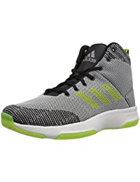 the best attitude 6d7c6 2f765 adidas adidasCF Executor - CF Ignition Montantes Homme