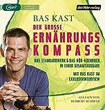 ISBN 3844535624