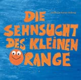 ISBN 3861966557