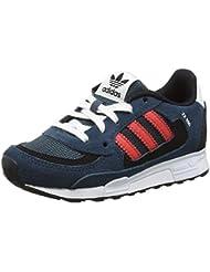 Adidas ZX 850 - Zapatillas para niño