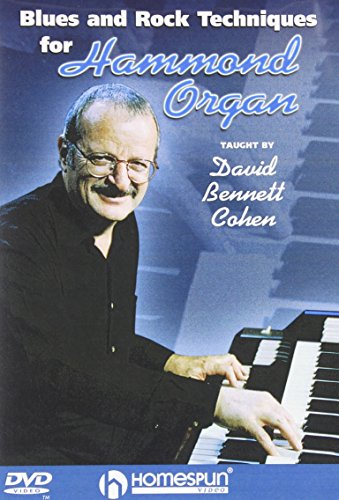blues-and-rock-techniques-for-hammond-organ-dvd-uk-import