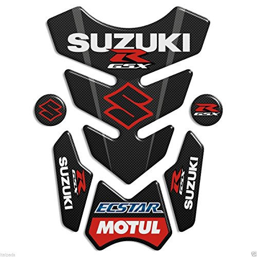 protection-de-reservoir-moto-models-en-gel-compatible-suzuki-gsx-r-3wings-top-rservoir-pad