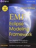 EMF: Eclipse Modeling Framework