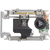 XCSOURCE® Reemplazo KEM-490AAA KES-490A Blue-Ray Óptica de recogida Lens DVD Drive Deck para PS4 Playstation 4 HS834