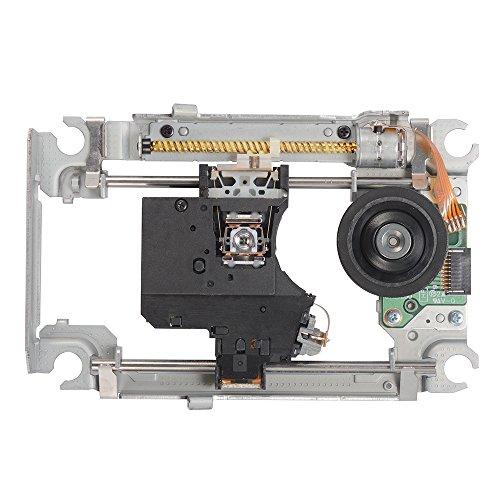 XCSOURCE® Ersatz KEM-400AAA KES-400A Blue-Ray Optische Pickup objektiv DVD Laufwerk Deck für PS4 Playstation 4 HS834