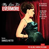 My Love for Everymore [Vinyl LP]