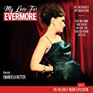 My Love For Evermore [VINYL]