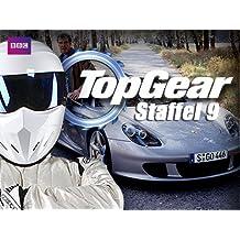 Top Gear [OV] - Season 9