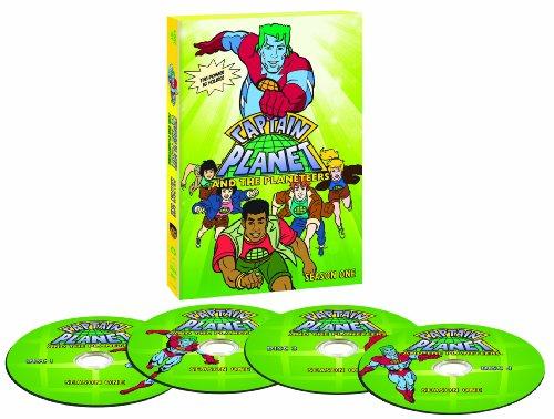 captain-planet-planeteers-season-one-reino-unido-dvd