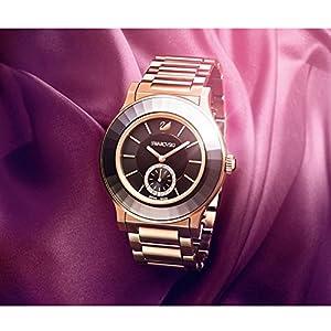 Reloj-Swarovski-para Mujer-5043192 por Swarovski