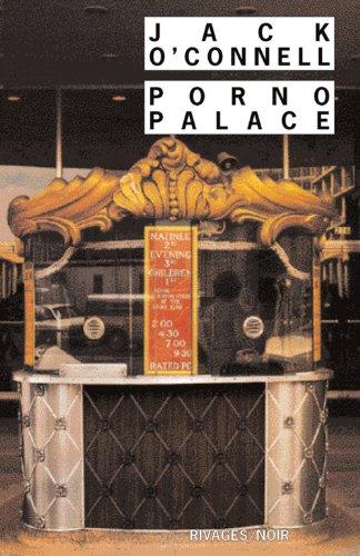 Porno Palace