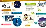 WAS IST WAS Band 3 Energie - Was die Welt antreibt (WAS IST WAS Sachbuch, Band 3) - Laura Hennemann