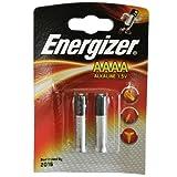 Energizer AAAA-Batterie, LR61, 1,5V, MN2500, 25A, E96, lange haltbar