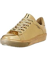 Steve Madden Women's Tinman Sneakers