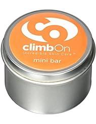 ClimbOn - Mini Bar