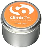 Climb On! Mini Bar 0.5oz (14g)