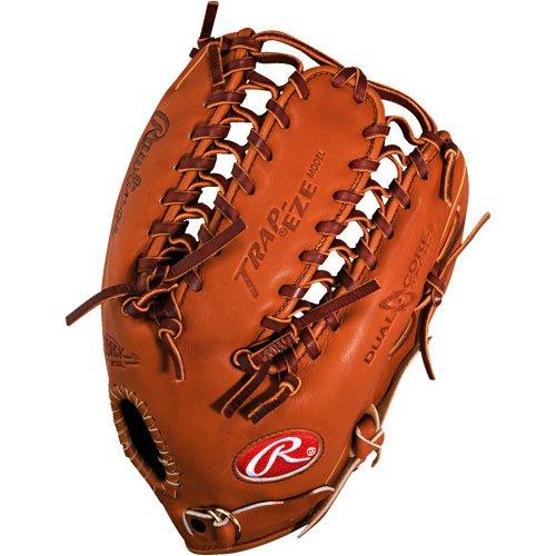rawlings-oro-glove-dual-core-pro-baseball-glove-1275-inch-brown