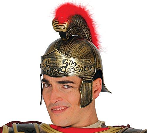 Guirca Fiestas GUI13361 - Römischer Helm