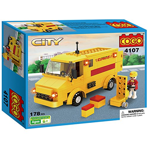 cogo-for-tar-city-vehicle-truck-dolls-cruiser-cteator-creationary-technics-dinky-master-cars-jump-an