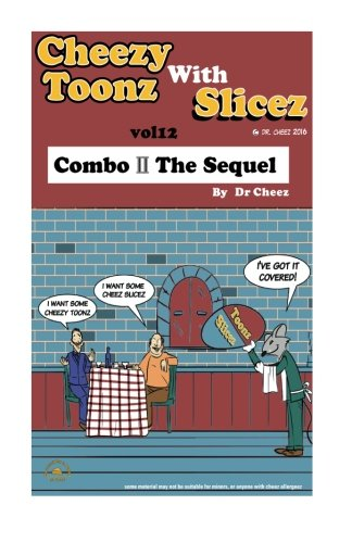 cheez-toonz-with-slicez-volume-12