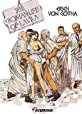 The Roman Life of Laura (French Edition)