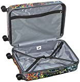 American Tourister – Jazz 2.0 – Spinner 67/24 - 5