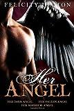 Her Angel: Her Angel Romance Series