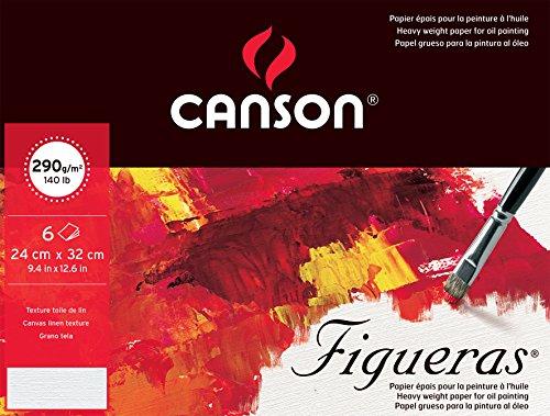 bolsillo-canson-bellas-artes-400056375-papel-figueras-6-hojas-de-aceite-290g-de-lona-grano-24-x-32-c
