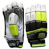 SS-Superlite-Right-Hand-Batting-Gloves