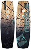 MESLE Wakeboard Airtime S 142 cm