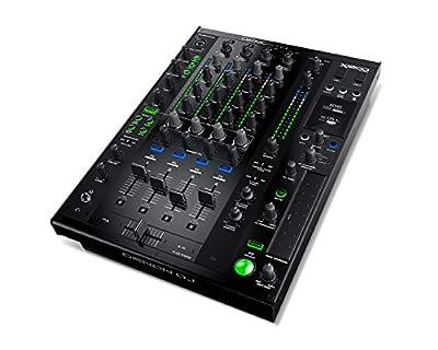 X1800 Prime