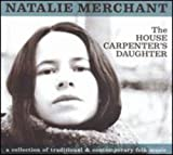 House Carpenter's Daughter