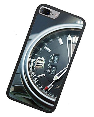 vintage-iphone-7-plus-hulle-case-blancpain-iphone-7-plus55-inch-hard-plastic-hulle-case-with-blancpa