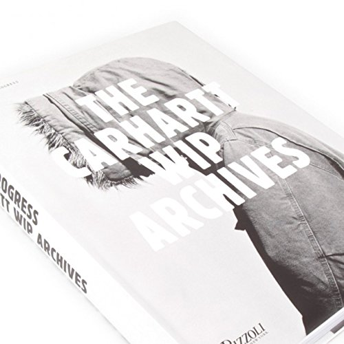 the-carhartt-wip-archives-book