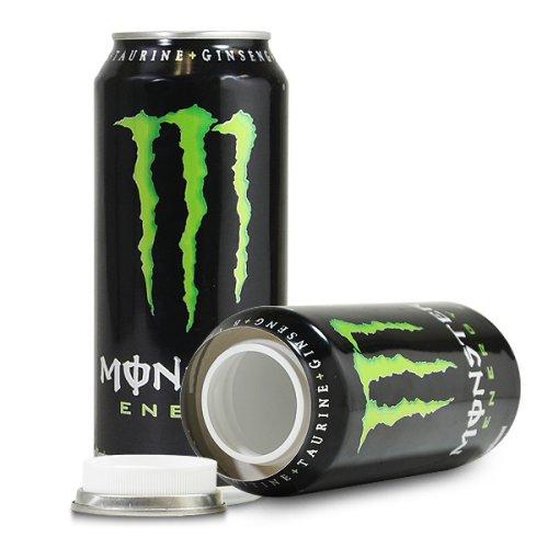 monster-energy-drink-verde-puede-desviacin-escondite-seguro