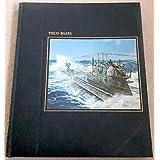U Boats (Seafarers)