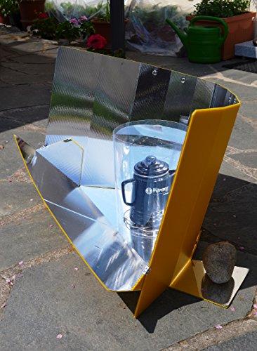 lightoven-der-leichte-und-transportable-solarkocher-plus-drahtuntersetzer-campingkocher-autark-leben-selbstversorger-3