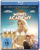 Bikini Model Academy [Blu-ray]