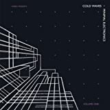 Cold Waves + Minimal Electronics Volume One