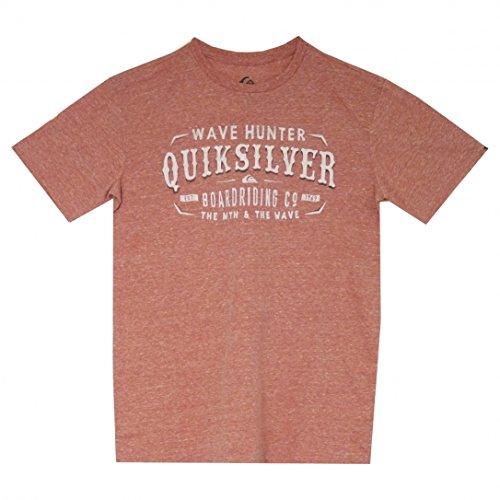 quiksilver-magliette-hunted-e16-colore-rosso-red-m